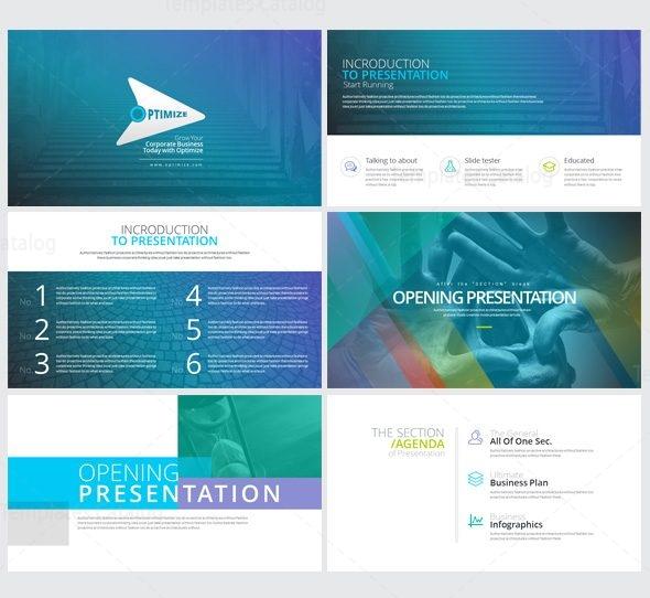 Business powerpoint presentation template 001276 template catalog business powerpoint presentation template 8 toneelgroepblik Images