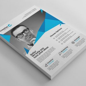 001382-sofia-stylish-professional-business-flyer-template