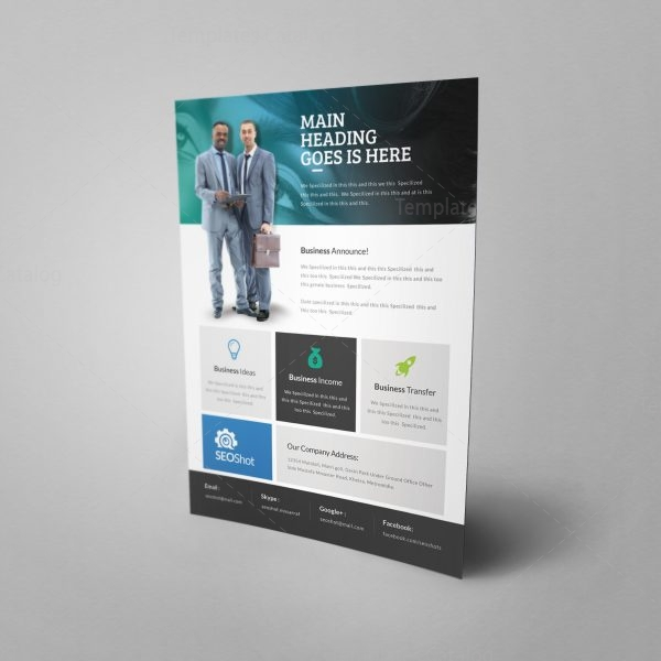 Indiana-Modern-Business-Flyer-Design-Template-3