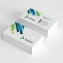 Best Corporate Identity Pack Design Template 2