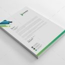 Best Corporate Identity Pack Design Template 4