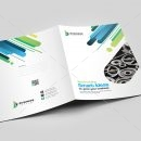 Best Corporate Identity Pack Design Template 8