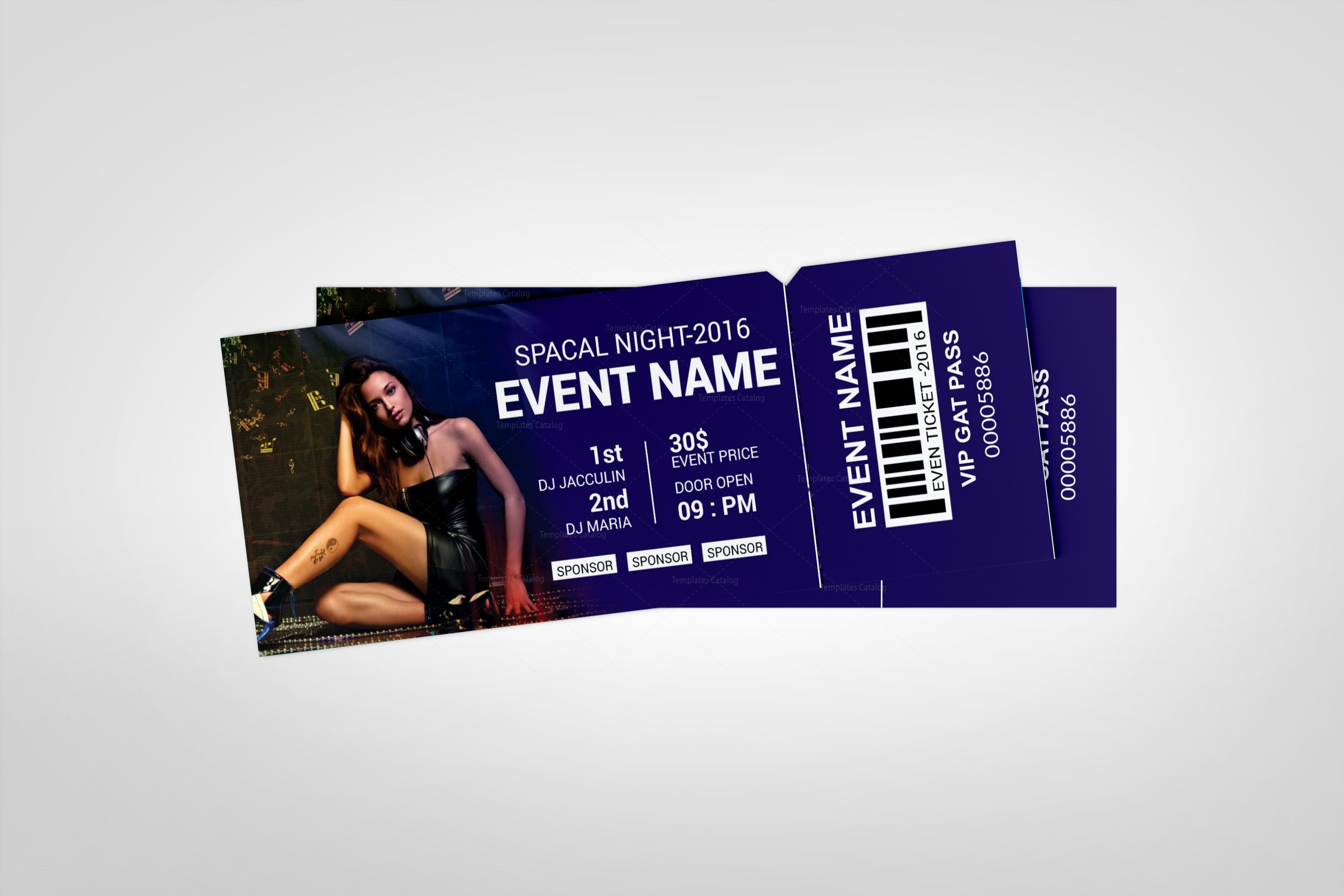 Party-Event-Ticket-Design-Template-1.jpg