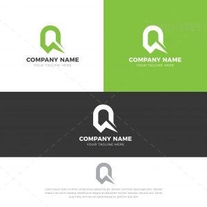 Premium Logo Design Template