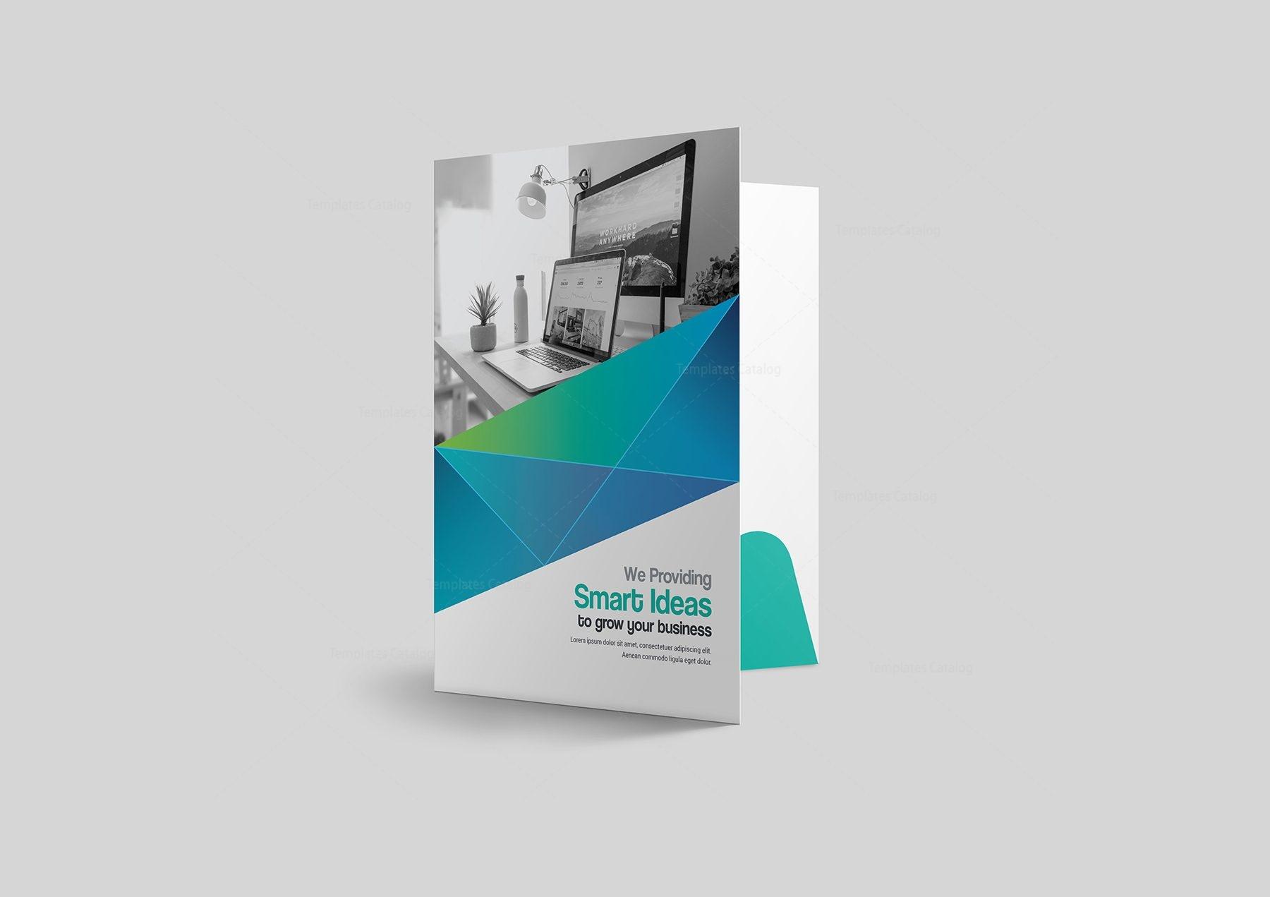 seven corporate identity pack design template 002117 template catalog