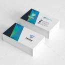 Seven Creative Business Card Design 1