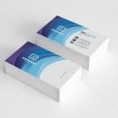 Top Creative Business Card Design 1