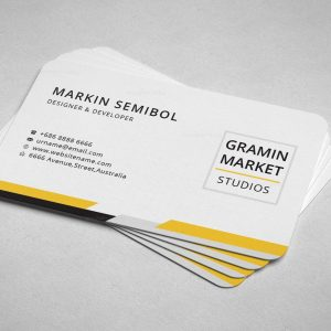 Elegant business card archives page 2 of 24 template catalog minimal pharmacist business card design colourmoves