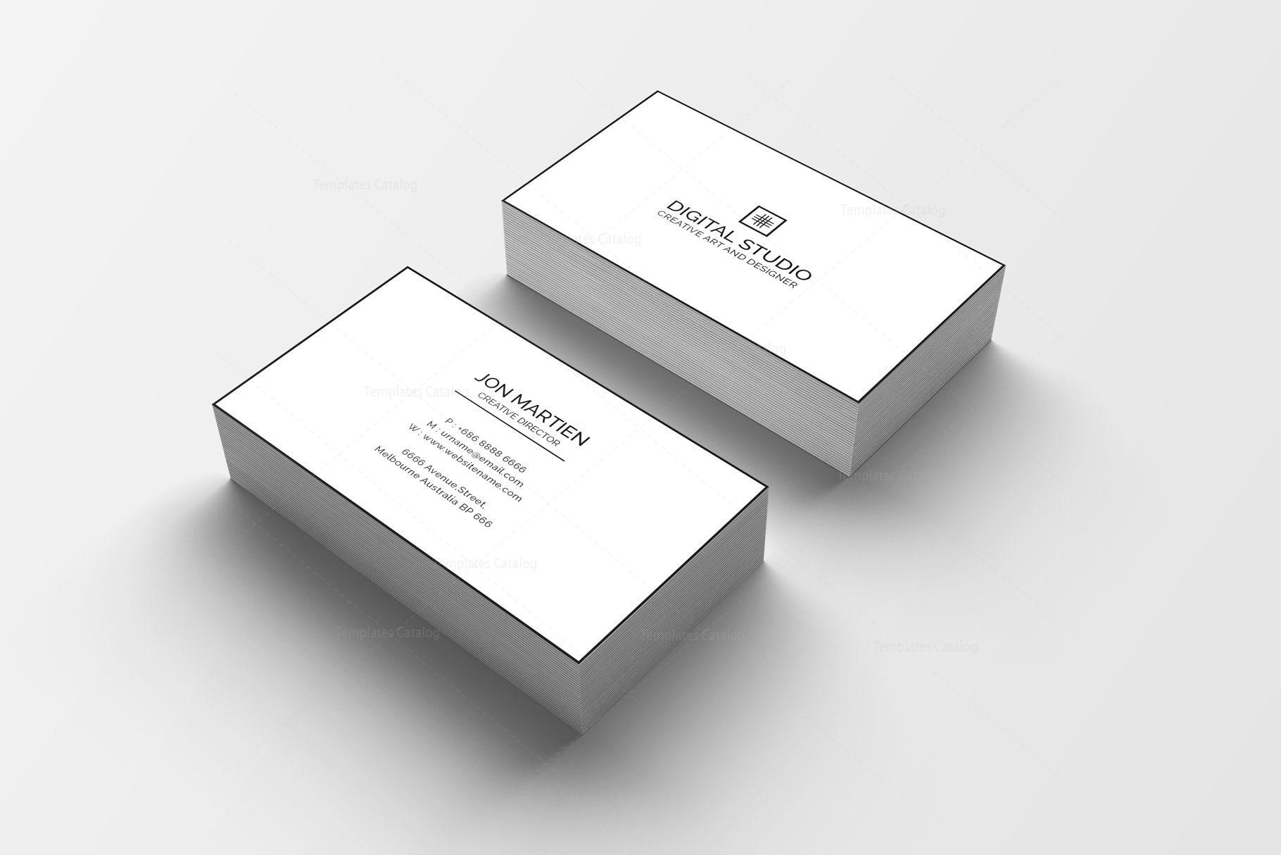 World class creative business card design 002230 template catalog world class creative business card design 1 colourmoves