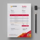 Education Corporate Identity Pack Template 4