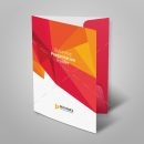 Education Corporate Identity Pack Template 5