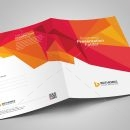 Education Corporate Identity Pack Template 6